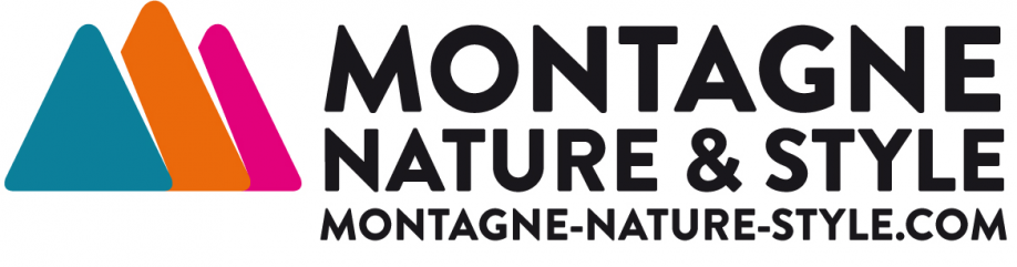 montagne-nature-style